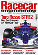 Racecar engineering September 2017, Vol27 No9